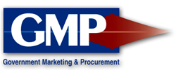 Government Marketing & Procurement LLC  A CVE Verified Service Disabled Veteran Owned Small Business